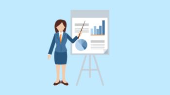 Managing Sales Team Induction