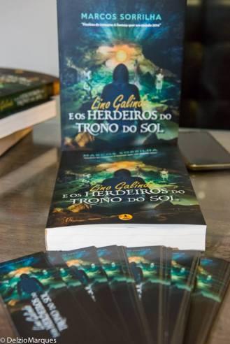 livro_lino_galindo
