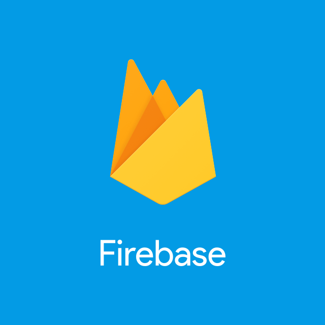 TOEIC Test – Part 1 Host web application in Firebase