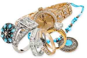 All Jewelry Buyer in California and Florida