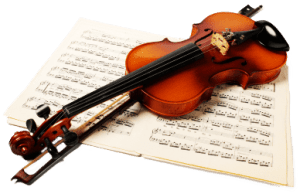 New and Used Musical Instruments buyer and pawn shop loans