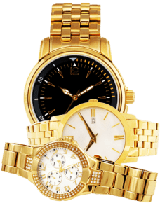 Watch Buyer pawn shops