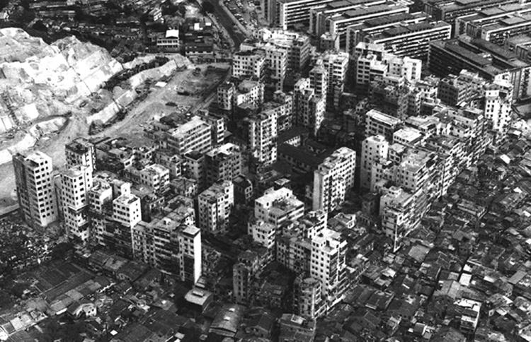kowloon7