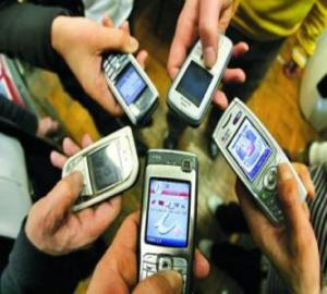 Torino sms ti ricorda di ritirare il permesso di for Permesso di soggiorno status