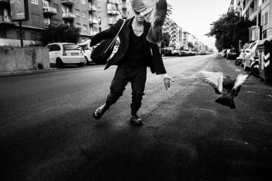 07_©Gianluca Abblasio-Io sono Dario