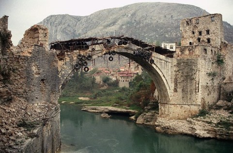 Ponte Mostar_01