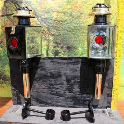 lg square lamps