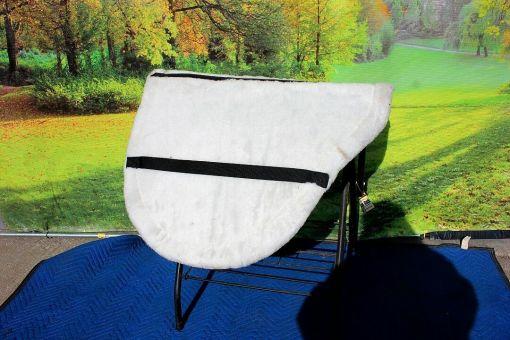 felt fleec contour aus pad