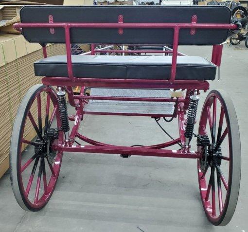 draftcart
