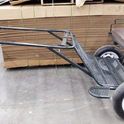 cart1548a