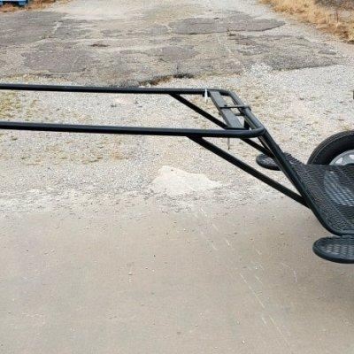 cart1548aaa
