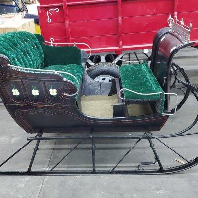 sleigh124b
