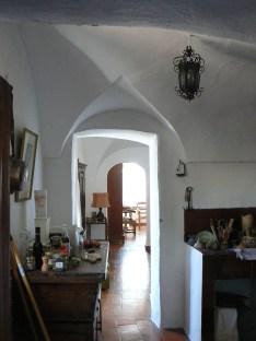 La maison 2