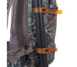 FP Lariat Gear Straps