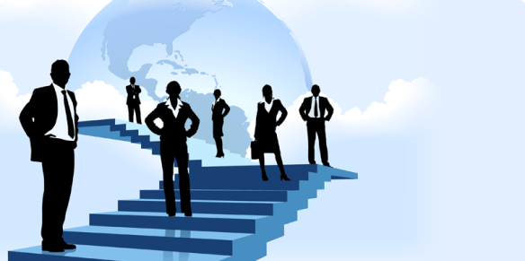 CAREER MAXIMIZATION AND CO-EXECUTION SERVICES