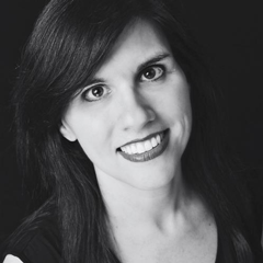 Fiona Chandler (Bethel Community Church)