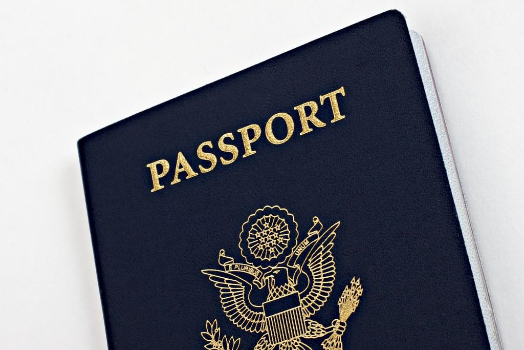 passportimage