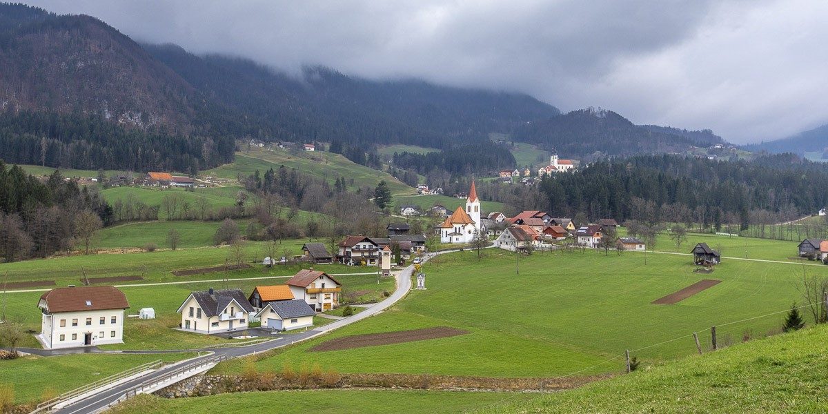 Slovenia3