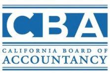 CBA-Logo-1-e1581891843666[1]