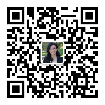 WeChat Logo - 藍海會計師事務所