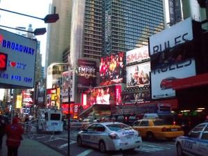 New York 026