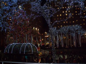 New York 072