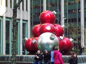 New York 082