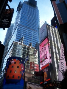 New York 087