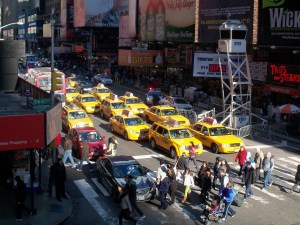 New York 160
