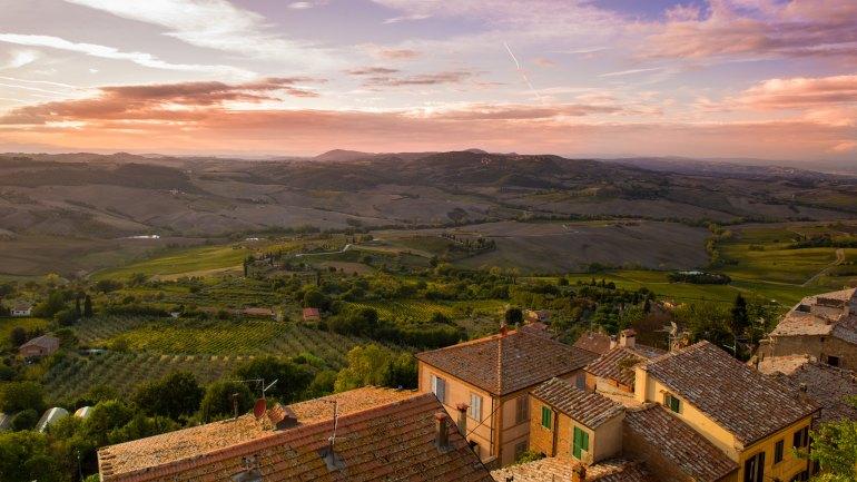 panorama italiano.jpg