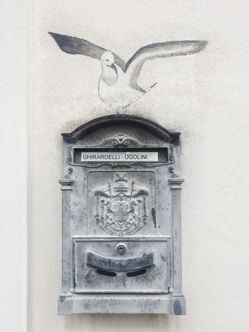 dettagli borgo san giuliano