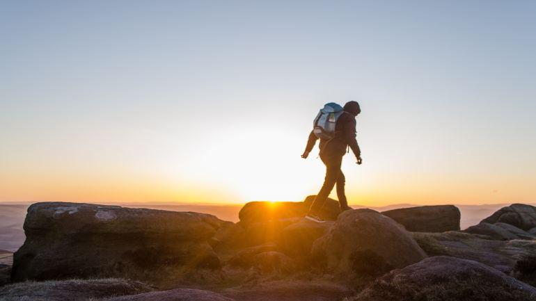 trekking-in-viaggio