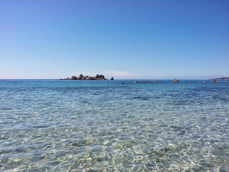 spiaggia di tamarriccio