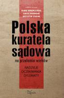 polska kuratela sądowa