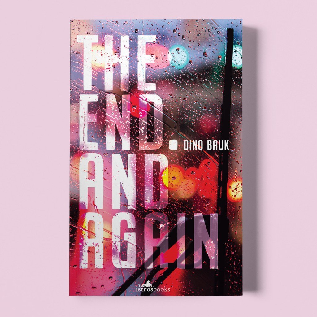 "Dino-Bauk: ""The End. And Again"" (2019)"