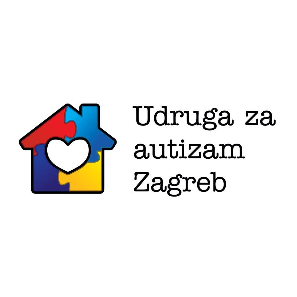 Udruga za autizam - Zagreb
