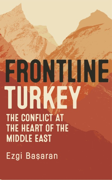 Frontline Turkey COVER.jpg