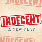 indecent-play-broadway-show-tickets-176-112316