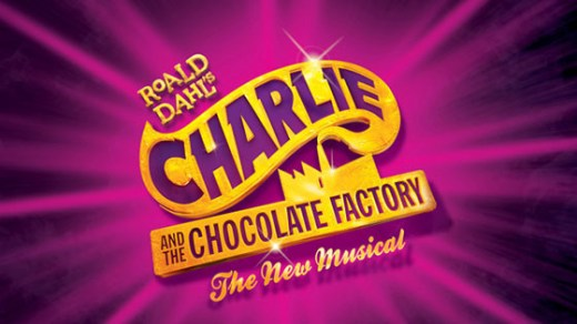 rs_560x315-160317113142-560-charlie-and-the-chocolate-factory-musicla-wb-rm-031718