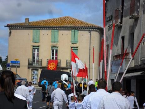 bretagne 2015 -Trèbes 004