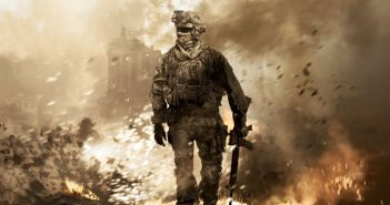 call_of_duty_modern_warfare_game