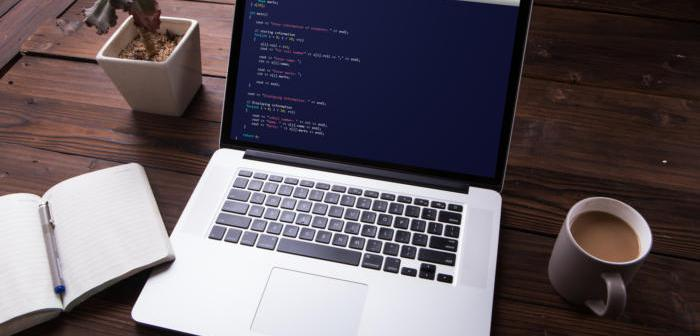 Learn JavaScript in 14 Minutes