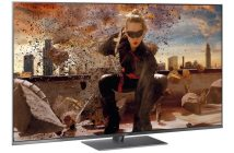 4K Tv Panasonic FXW784
