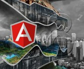 Angular 8: The 2nd beta is here and available for download