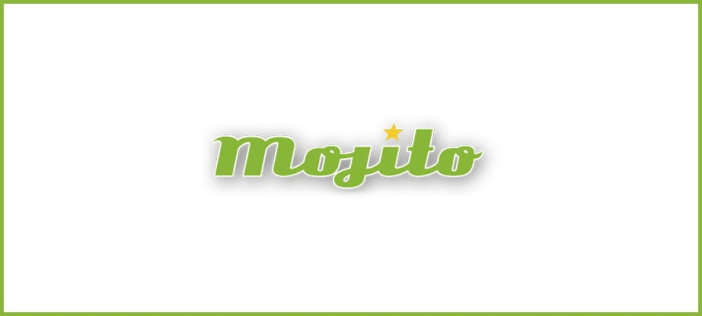 Framework Mojito for Node.js