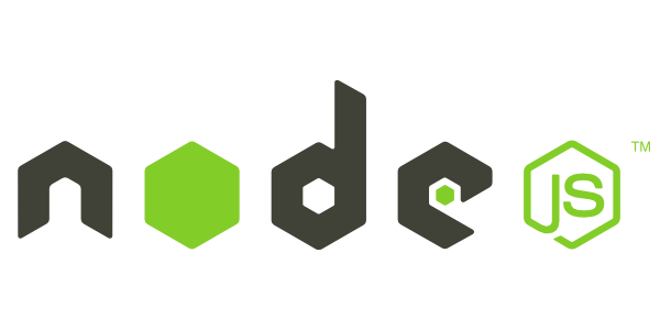 Node.js is a JavaScript runtime built on Chrome's V8 JavaScript engine
