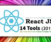React.js: 14 Tools & Web Programming Resources