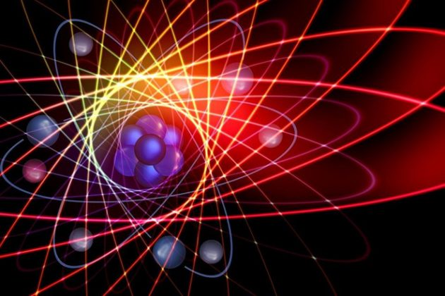 The team succeeded in determining the possible orbits of a photon in the light beam, then placing them in order of probability.