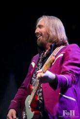 Tom Petty & The Heartbreakers