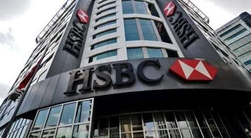 Why HSBC predicts doom for Buhari's second term agenda –Presidency